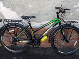 Biciclete pentru toti. Livrare la domiciliu!  Gasesti mai eftin suna si facem reducere!