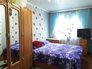 Купите 3-ком.кв в отличном состоянии с раздельными комнатами.