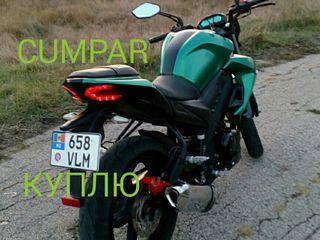 Viper NK/CR5/Magnum/Zontes
