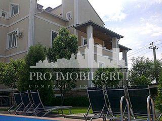 Case în chirie, Chișinău, Buiucani, str. Sucevița 1700€