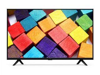 Televizor Xiaomi Mi TV 4A (32 inch) Disponibil si in Rate