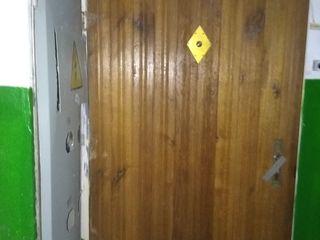 Продам 2-х конатную квартиру в Бендерах. Хомутяновка.