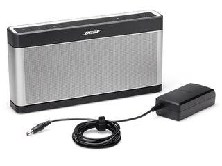 Bose Soundlink lll