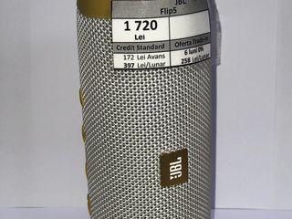 JBL FLIP 5 1720 lei