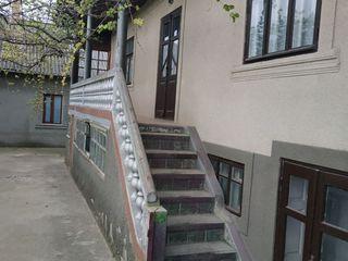 продается полтора-этажный дом