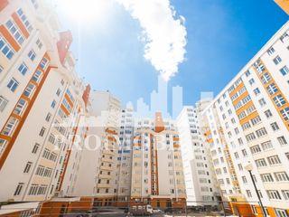 Doar acum apartament în bloc nou la doar 25 500 €! Mușatinilor-BasconsLux