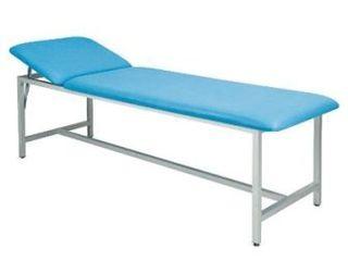 Pat pentru examinare Кровать для обследования пациента