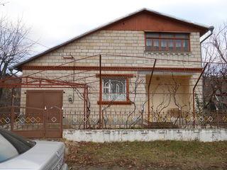 Продается дом (сот) оргеевский р-н, с.пэдурянка цена договорная.