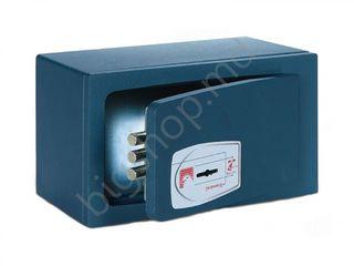 Seif Technomax Mini Safe MB/0 - ieftin si practic!