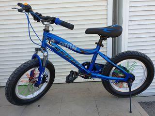 Biciclete NOI pentru copii