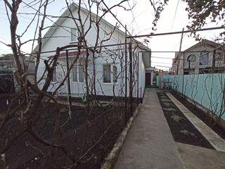 Продам Дом 155м2 на 9 сот. земли, Бельцы, р-он Северный Вокзал