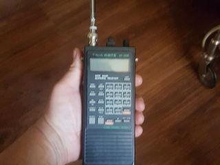 Scanner Air Mate HP 100e-1000lei  Midland avtomobilinaia-800lei
