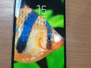 Samsung J3 2017 duos 1200 lei