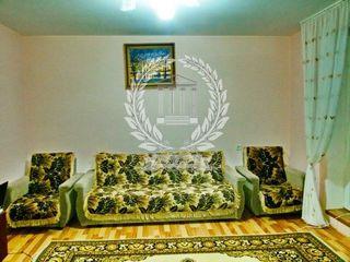 Apartament în Ialoveni cu 2 camere