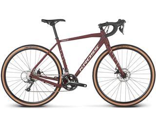 Biciclete Kross. Reduceri 20%