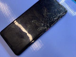 Reparația telefoanelor, calculatoarelor, notebook-urilor
