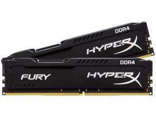 RAM (Memorie operativa) DDR3 / DDR4 pentru PC si laptop ! RGB RAM !