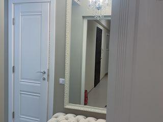 Apartament de Lux  la Prima inchiriere gata de locuit in spate la Mol si Kaufland