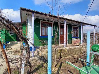 Casa 2500€