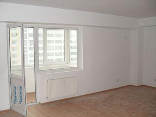 Квартира 80м2 - Ставчены - 33500 евро - евроремонт