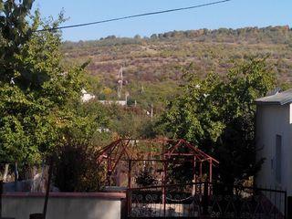 Всего за 5.5 тыс евро, 600 кв.м.,у озера Гидигич для дачи (Буюканы - Кишинев)