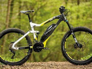 Cumpar biciclete scumpe, de firma de vinzare urgenta!