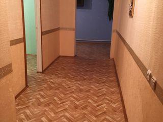 Se vinde apartament cu (3 odăi) Stefan-Vodă/  str. Alexei Mateevici 4 (19.000 euro)