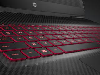 Цены упали! Клавиатуры для ноутбуков!