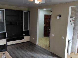 Продается хорошая 3- комнатная квартира середина, с ремонтом район «Аурика» этаж 5 из 5. Цена 27000