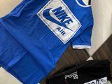 Șorți+tricou= 650 LEI