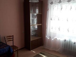 Se vinde super apartament in zona colegiului pedagogic or.calarasi