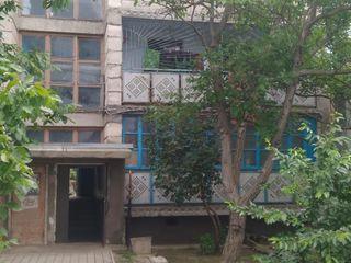 Одна комнатная квартира в Дубоссарах
