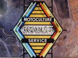 Renault service!!!