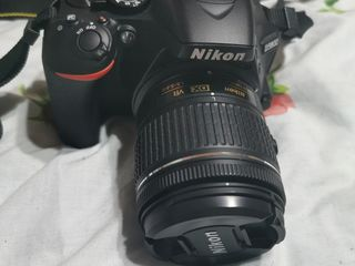 Vind Aparat Foto Nikon