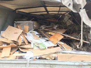 Вывоз вынос мусора!!!  Быстро, качественно в удобное для вас время.