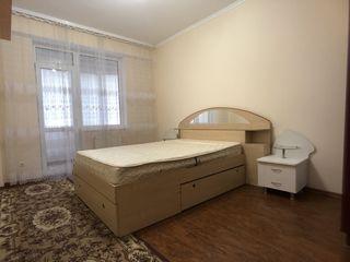 Apartament in chirie cu 3 camere, euroreparatie!