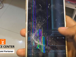 Xiaomi Redmi 3/3S Разбил экран не грусти, приноси!