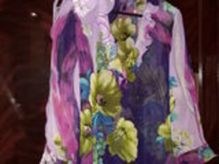 Распродажа нарядных блузок