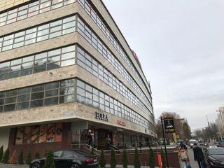 Chirie, spațiu comercial, Malina Mică, 400 mp, 5 €/mp.