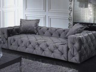 Canapea expensibila