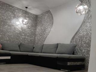 Apartament +narghilea