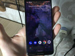 Срочно Google Pixel 3
