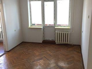 Продаю 2 комнатную возле 1 поликлинике 17300 евро