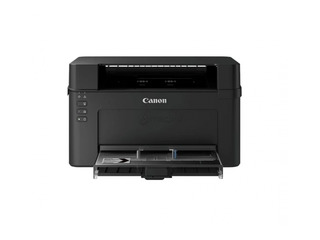 Imprimante noi credit livrare принтеры новые кредит доставка(i-sensys lbp112)