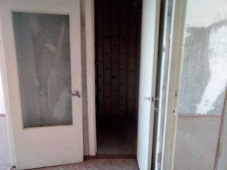 Продам квартиру в г. Бендеры район Липканы или обмен на 3-ком в Григориополе цена 13500