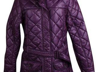 Женские куртки  от Adidas  в оригинале