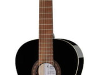 Clasic Guitar Germany