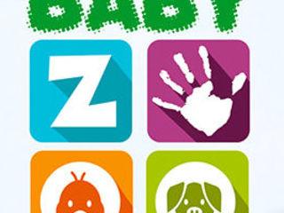 Контактный зоомагазин Baby Zoo