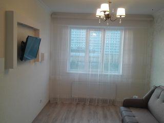 Stapin apartament 2 odai 71mp