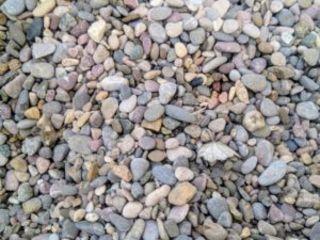 Materiale in vrac cu livrarea,nisip,pietris,but,prundis(galica),moluza.